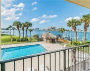 650 Island Way Unit 203, Clearwater image