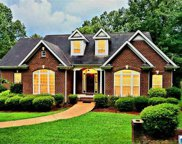 22899 Bridewell Cir, Mccalla image