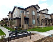 9040 East Caley Way, Greenwood Village image