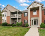 8015 Pinnacle  Point, West Chester image
