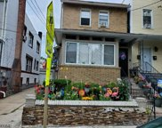 232 Wilkinson Ave, Jersey City image