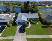 3618 Player Drive, New Port Richey image