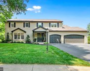 86 Downing Dr  Drive, Wyomissing image