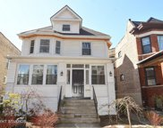 1347 West Hood Avenue, Chicago image
