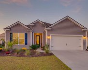 4556 Planters Row Way, Myrtle Beach image