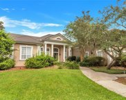 9001 Point Cypress Drive, Orlando image