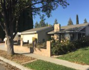 2054 HILLDALE Avenue, Simi Valley image