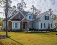 2201 Maybank Circle, Myrtle Beach image