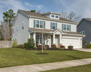 855 Harbor Woods Circle, Charleston image
