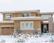 10611 Autumnsong Court, Highlands Ranch image