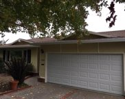 1348 Skyview Dr, Burlingame image