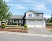 27307 Village Place NW, Stanwood image