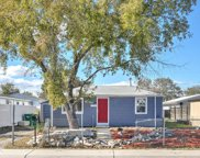 7031 Grape Street, Commerce City image