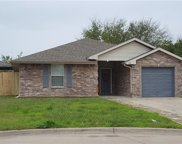 3148 Ronay Drive, Forest Hill image