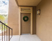 20100 N 78th Place Unit #1167, Scottsdale image