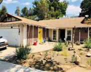 19603 STEINWAY Street, Canyon Country image