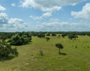 Tract A 14.836 +/- AC Myers Creek Road, Dripping Springs image