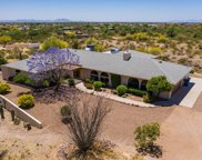 2323 E Greasewood Street, Apache Junction image