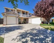 30 Coral Bell Ct, Oakley image