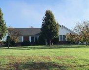 207 Stephanie Ave, Taylorsville image