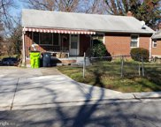 903 Quietview   Drive, Capitol Heights image