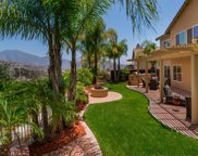 10457 Lake Breeze Drive, Spring Valley image