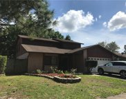 4926 Pennsbury Drive, Tampa image