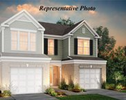 821 Canoe Song  Road Unit #374, Fort Mill image