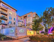 1900 Barton Springs Road Unit 3033, Austin image