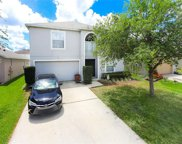 115 Mayfield Drive, Sanford image