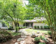 10 Kendall Drive, Chapel Hill image