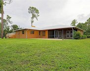 18261 Apple RD, Fort Myers image