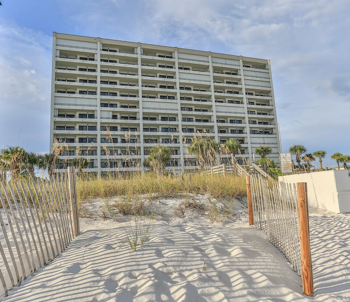 1010 E E Highway 98 Unit #UNIT 506, Destin FL 32541