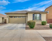 21022 E Pecan Lane, Queen Creek image