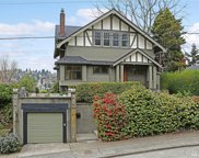 3409 13th Ave W, Seattle image