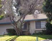 8954 Phoenix Avenue, Fair Oaks image