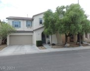 7145 Neches Avenue, Las Vegas image