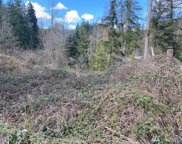 19921 Green Rd, Granite Falls image