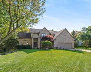 18684 Sioux Drive, Spring Lake image