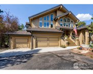 152 Ponderosa Ct, Red Feather Lakes image