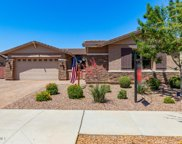 22100 E Maya Road, Queen Creek image