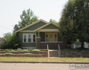1118 18th St, Greeley image