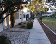 175 GREENBRIAR TOWNHOUSE Way, Las Vegas image