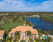 4670 Turnberry Lake Dr Unit 103, Estero image