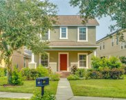 16018 Loneoak View Drive, Lithia image