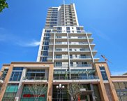 575 6th Avenue Unit #1108, Downtown image
