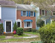 1120 Collington Drive, Cary image