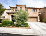 1412 NATURE LOOP Avenue, North Las Vegas image