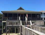226A & 226B Atlantic Ave., Pawleys Island image