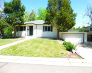 7255 West 33rd Avenue, Wheat Ridge image